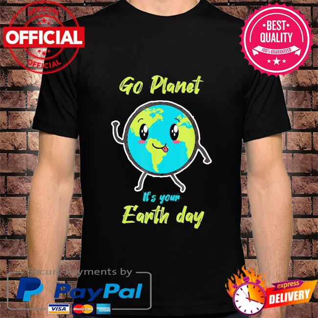 Happy earth day 2021 shirt happy earth day 2021 shirt